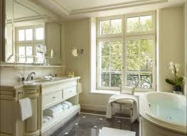 magnificent bathroom vanity with step stool and built in bathroom