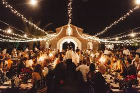mexico wedding venues best destination wedding places glam gowns