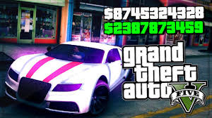 gta 5 next gen fast money in gta v story mode gta 5 money