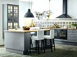 cuisine bodbyn cuisine chez ikea prix cuisine complete ikea idaces en