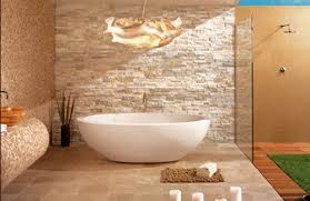 beige bathroom ideas bathroom design ideas 43 calm and relaxing beige bathroom design