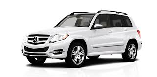 preowned mercedes suv shop for a used mercedes for sale in tucson arizona