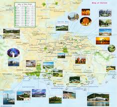 Zhuhai China Map by Xinghai Square Beach Dalian China June 2017 Dalian Pinterest