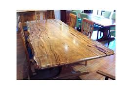 Timber Boardroom Table Boranup Gallery
