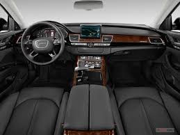 2015 audi a8 msrp 2015 audi a8 prices reviews and pictures u s report