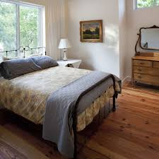 wake up in a country style bedroom this xmas frances hunt