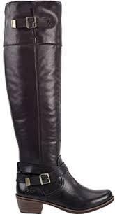ugg womens finney boots s ugg bess boot ugg