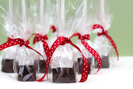 hot chocolate gift ideas gift hot chocolate on a stick make and takes