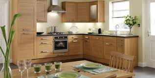 planning a new kitchen top planning tips