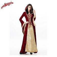 Medieval Halloween Costumes Compare Prices Medieval Halloween Costume Shopping Buy