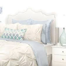 Cream Bedding And Curtains Cream Duvet Covers Next Cream Duvet Covers Double Cream Duvet