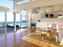 renovation ideas house renovations ideas title bbcoms house design housedesign
