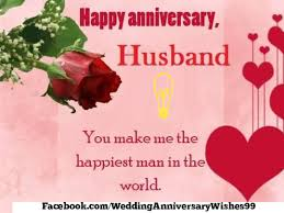 wedding wishes to husband wedding anniversary wishes images all wishes