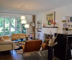 home interior designers home design wall blue white grey combination peispiritsfest