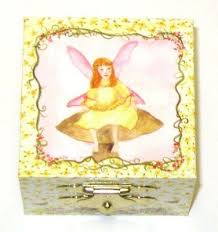 Tooth Fairy Gift Pewter Coach Tooth And Curl Boxes Fairy Tale Tooth Fairy Gift For