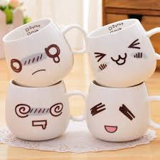 creative mug designs coffee mug design ideas best 25 mug designs ideas on pinterest