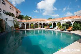 the flamboyant hotel u0026 villas grenada oyster com review