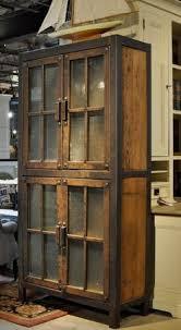 Whalen Furniture Bookcase Whalen Industrial Metal U0026 Wood Workbench Costco Frugalhotspot
