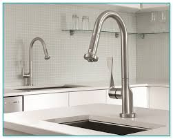 uberhaus kitchen faucet grohe industrial kitchen faucet