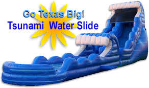 bounce house rentals houston houston bounce house and party rentals jumpnsplash alvin tx