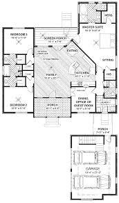 home plans homepw03085 1 800 square feet 3 bedroom 3 bathroom