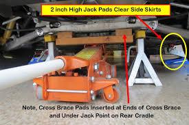 Arcan Floor Jack Xl35r by Arcan Professional Floor Jack U2013 Floor Matttroy