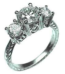 engagement rings houston unique vintage engagement rings houston vintage wedding ideas