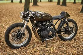 262 best my xs 650 build images on pinterest café racers custom