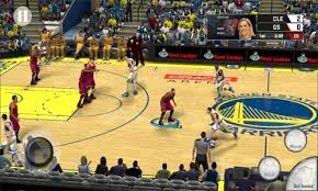 nba jam apk free nba jam apk free for android with data obb