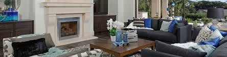 Living Room Staging Home Staging San Diego County Ca Astoria West