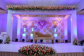 marriage decoration deva decorators home