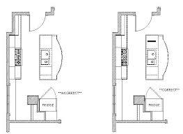 cabinet depth refrigerator dimensions standard countertop depth others standard counter depth for best