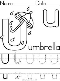 778 best alphabet images on pinterest preschool alphabet