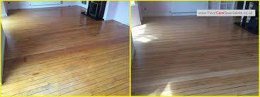 floor sealing a hardwood floor exquisite on floor pertaining to