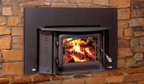 wood burning insert u2013 sac fireplace u2013 gas inserts gas fireplaces