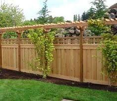 Vine Trellis Ideas Inexpensive Landscaping For Attractive Entryways Arbors Trellis