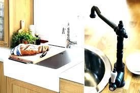 mitigeur retro cuisine mitigeur retro cuisine robinet retro cuisine mitigeur retro cuisine