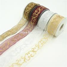 cheap wired ribbon online get cheap sheer wired ribbon aliexpress alibaba