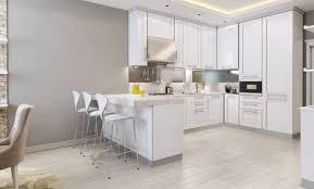 peinture pas cher pour cuisine décoration peinture cuisine avec meuble gris 29 mulhouse