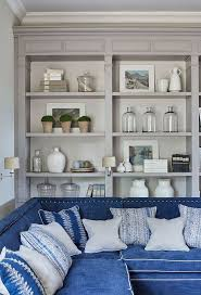 Bookcase Cabinets Living Room Best 25 Decorating A Bookcase Ideas On Pinterest Decorate