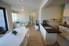 appartement 2 chambres bruxelles appartement à vendre à bruxelles 2 chambres 80m 239 000