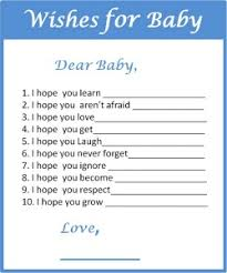 baby showergames baby shower for boys my practical baby shower guide