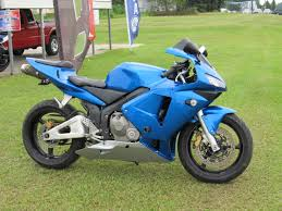honda cbr rr 600 price page 1143 new u0026 used sportbike motorcycles for sale new u0026 used