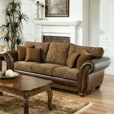 bassett hamilton motion sofa bassett hamilton motion sofa reviews ezhandui com