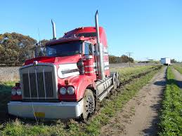 2005 kenworth 2005 kenworth t404 sar b double truck spotted near the wes u2026 flickr