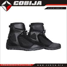 leather motocross boots motorcycle track boots sportsbike jackets shoes gloves bags