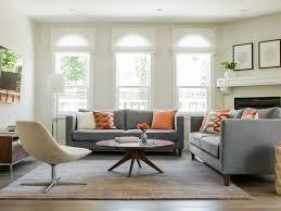 living room japanese vintage cherry wood drawer dark brown english