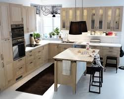 meuble cuisine ikea faktum amnagement penderie ikea affordable free gallery of amenagement de