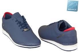 porsche design typ 64 adidas porsche typ 64 s75417 s shop butyjana pl