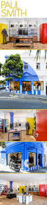 Storehouse Storage Oxnard by 1122 Best Images About Shops 2 On Pinterest
